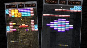 bricks demolition download PC