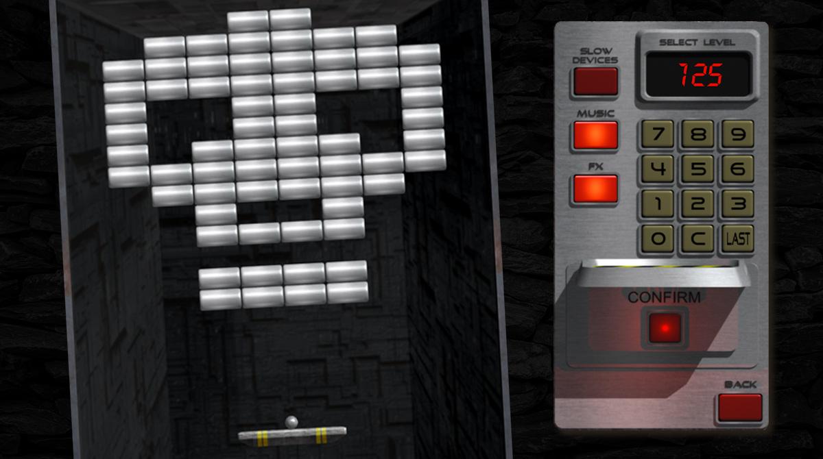 bricks demolition download PC free