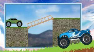 bridge the wall download free