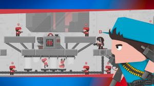 clone armies tactical download free