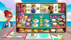 cooking madness download free 1