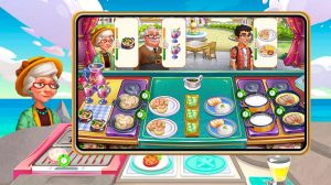 cooking madness download full version