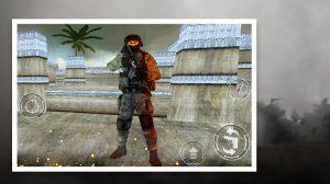 counter terrorist attack download free 2