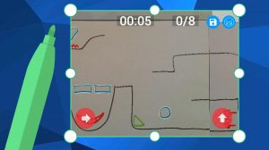 draw your game download PC 1