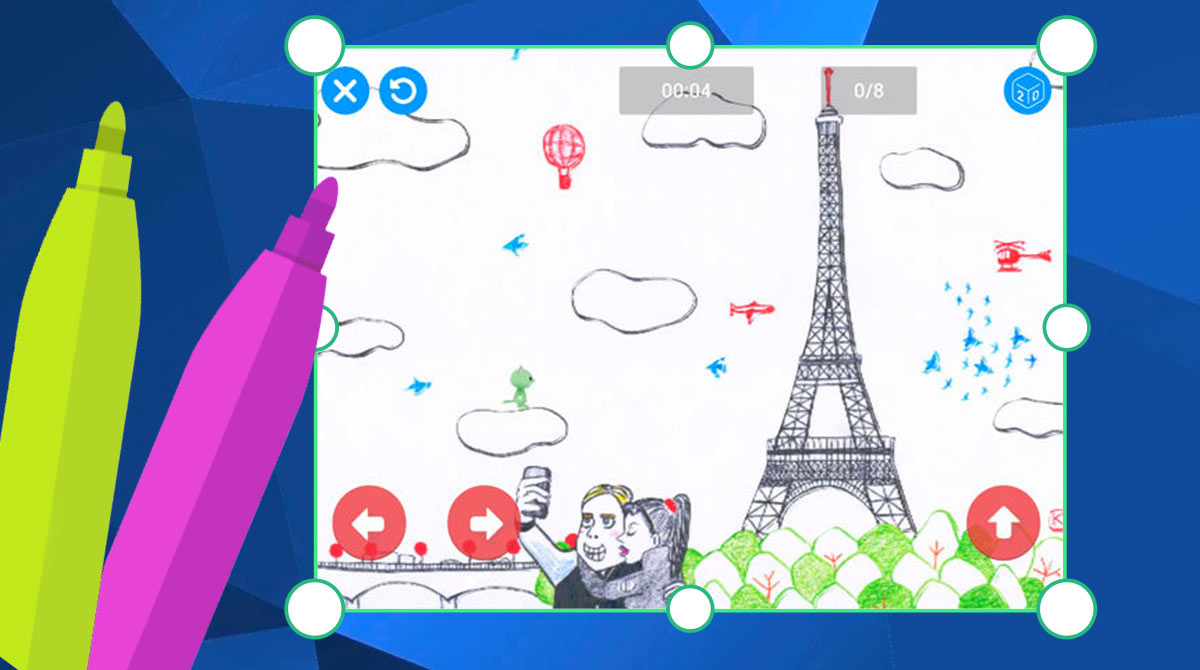 draw your game download PC free 1