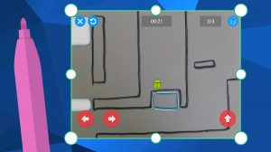 draw your game download free 2 1