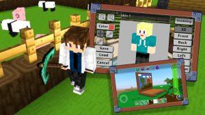 exploration craft 3d download PC free