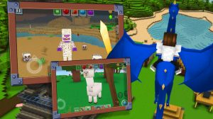 exploration craft 3d download free