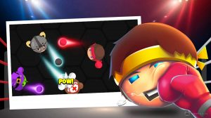 face punch download PC