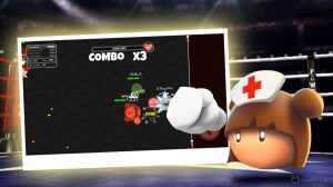 face punch download PC free