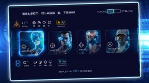 father io ar laser tag download full version