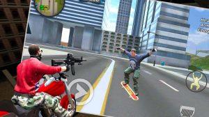 grand action simulator download PC