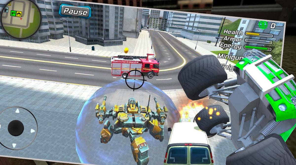 grand action simulator download PC free