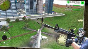 grand action simulator download free