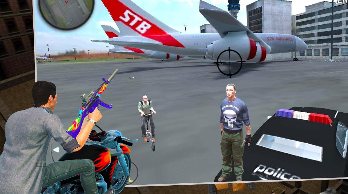 grand action simulator download full version