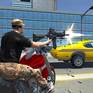 grand action simulator free full version