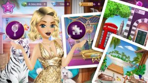 hollywood story download full version