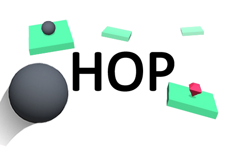 Play Hop on PC
