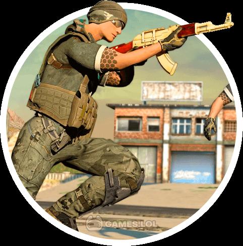 immortal squad shooting download free pc