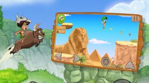 jungle adventures 2 download PC free