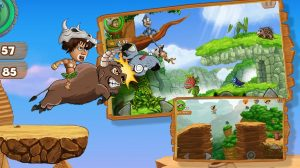 jungle adventures 2 download full version