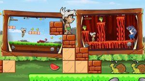 jungle adventures download PC