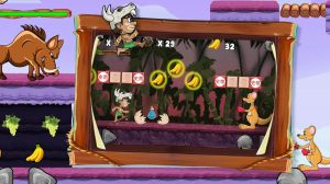 jungle adventures download PC free