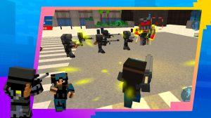police block city download full version