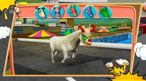 scary goat 2017 download PC