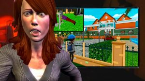 scary neighbor 3d download PC 1