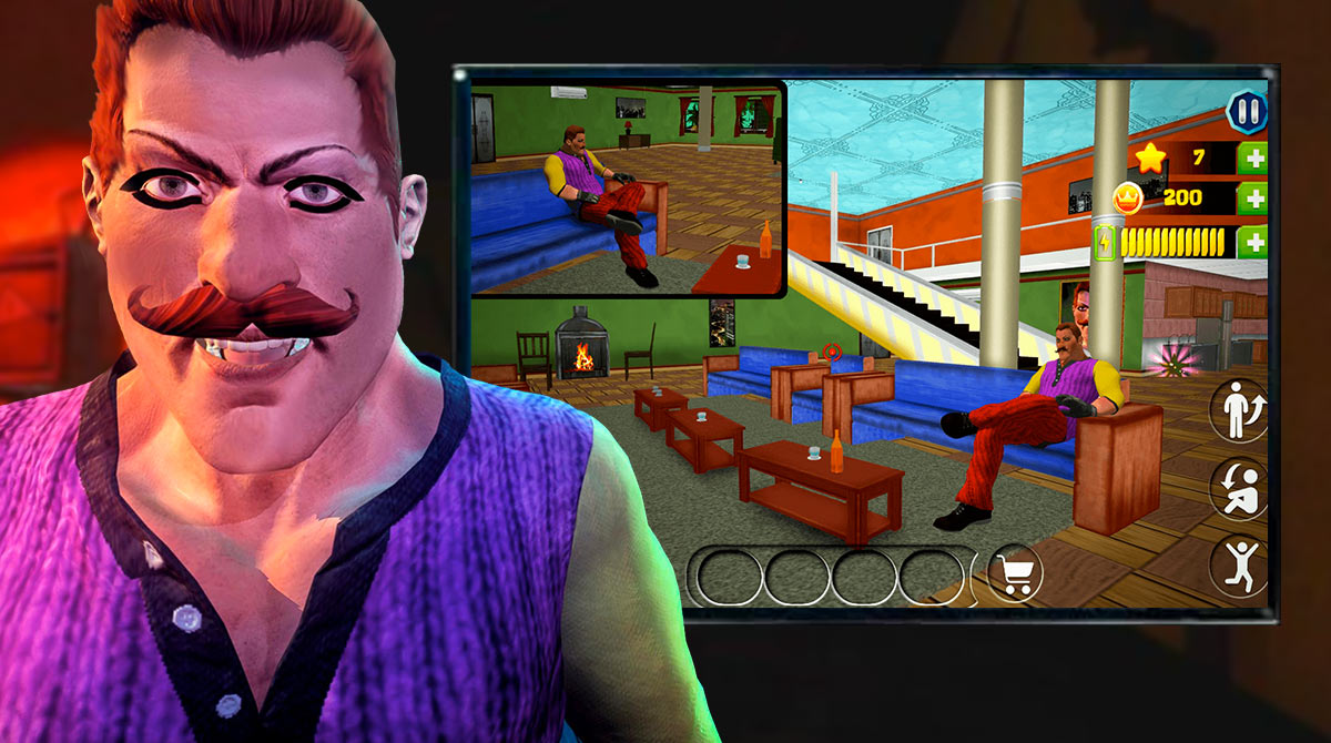 scary neighbor 3d download free 2 1