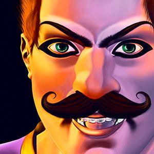 scary neighbor 3d free full version 2
