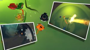spin tops download PC free