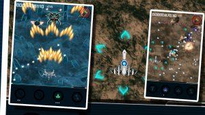 squadron download PC