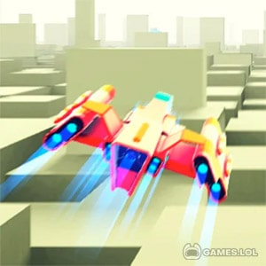 Play Strike Fighters Attack on PC