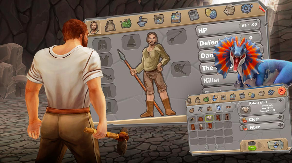 survival island 2 download PC free