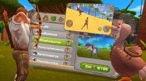 survival island 2 download free