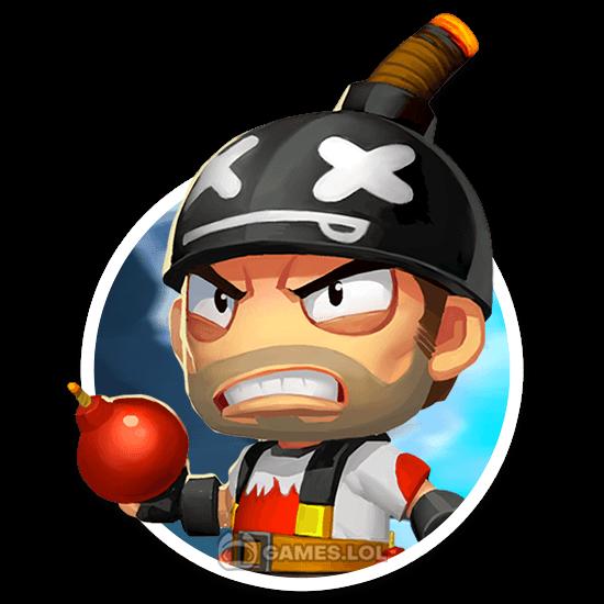 wild clash online battle download free pc