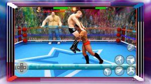 world tag team wrestling revolution championship download free