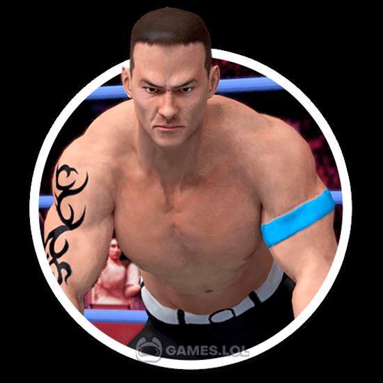 world tag team wrestling revolution championship download free pc