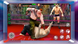 world tag team wrestling revolution championship download pc free