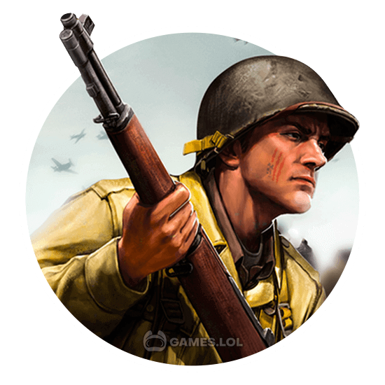 world war 2 frontliners download free pc