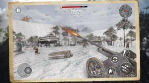 ww2 frontline heroes download PC