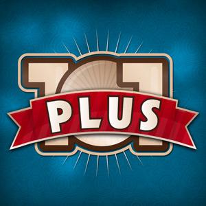 Play 101 Yüzbir Okey Plus on PC