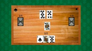 325 card game download PC