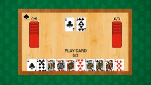 325 card game download full version