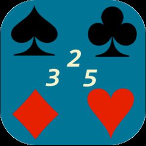 325 card game free full version
