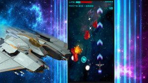 3d sky force download PC