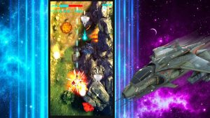 3d sky force download free