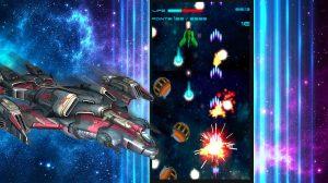 3d sky force download full version